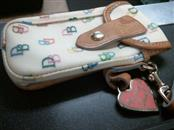 DOONEY & BOURKE Fashion Accessory CELL PHONE CASE